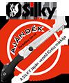 Ajándék Silky Pocketboy 170-10 fűrésszel