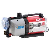 ALKO HWA 6000/5 Comfort házi vízellátó automata