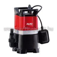 ALKO Drain 12000 Comfort szennyvízszivattyú