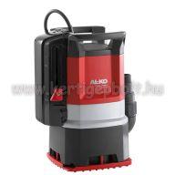 ALKO Twin 14000 Premium kombi szivattyú